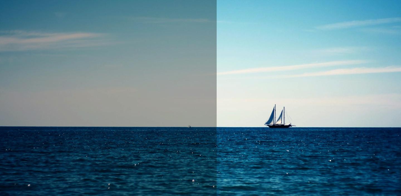 6969213-ocean-sailing_half