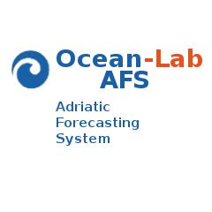 portfoliooceanlab_afs2