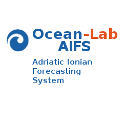 portfoliooceanlab_aifs2
