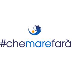portfoliooceanlab_chemare2